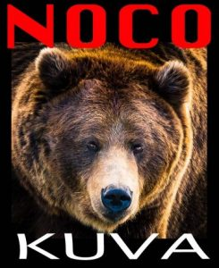 NOCO kuva: A Nature and Travel Photo Journal